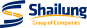 Shailung Group of Companies